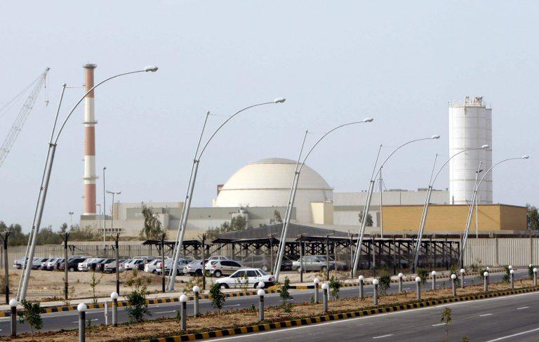 Τελεσίγραφο Ιράν για τα πυρηνικά | Newsit.gr