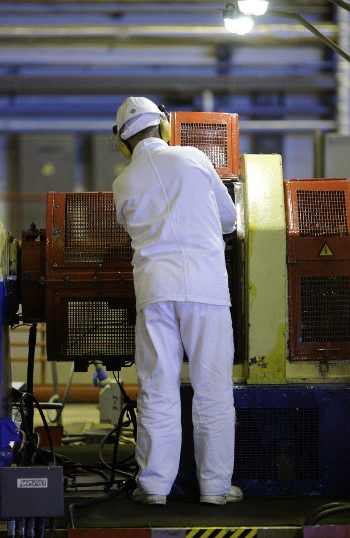 Βλάβη σε πυρηνικό σταθμό της Ρωσίας | Newsit.gr