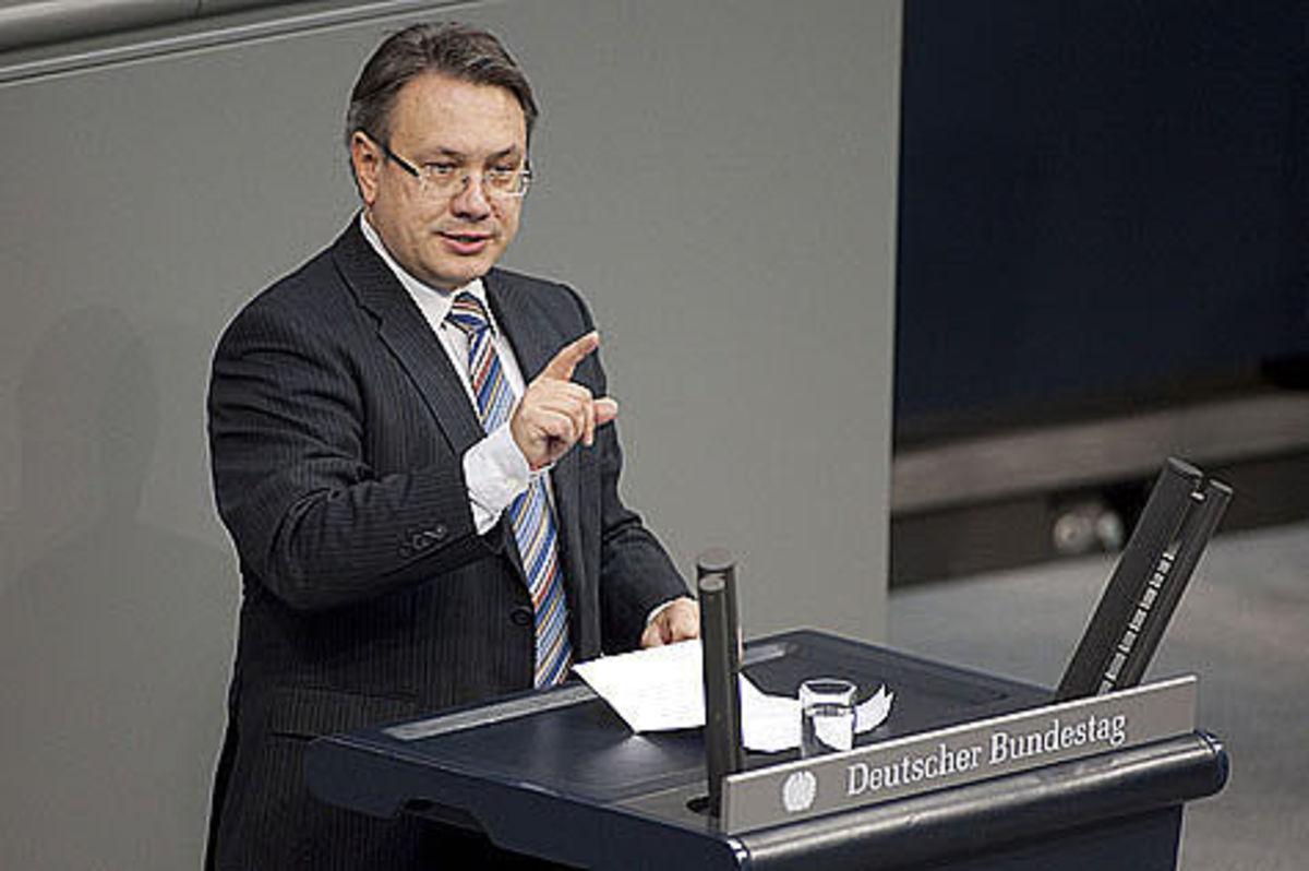 Η ευρωζώνη θα ήταν καλύτερα χωρίς την Ελλάδα» | Newsit.gr