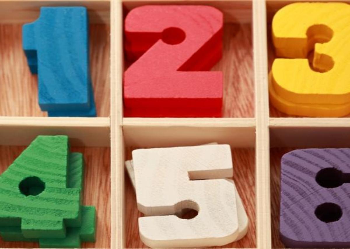 ΠΡΟΒΛΕΨΕΙΣ Αριθμολογίας Φεβρουαρίου: Πώς θα είναι ο μήνας σου; | Newsit.gr