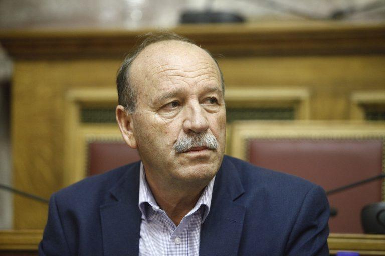 Δεν είπα να πάνε στη Βουλγαρία οι ελεύθεροι επαγγελματίες, λέει τώρα ο διοικητής του ΟΑΕΕ | Newsit.gr