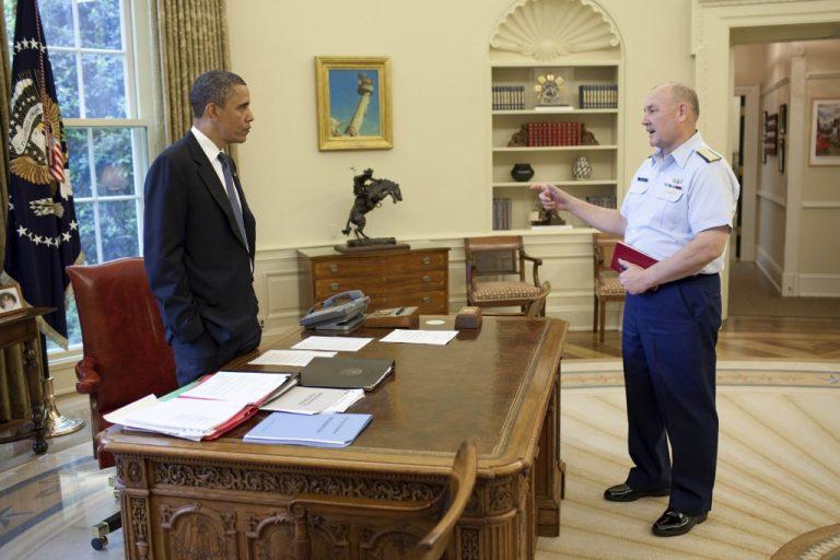 Συνάντηση Ομπάμα με στελέχη της ΒΡ ζητούν οι αμερικανικές αρχές   Newsit.gr