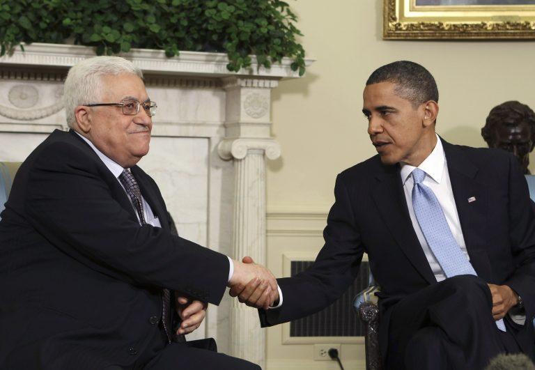 Λύση για τη Γάζα ζήτησε από το Ισραήλ ο Ομπάμα | Newsit.gr