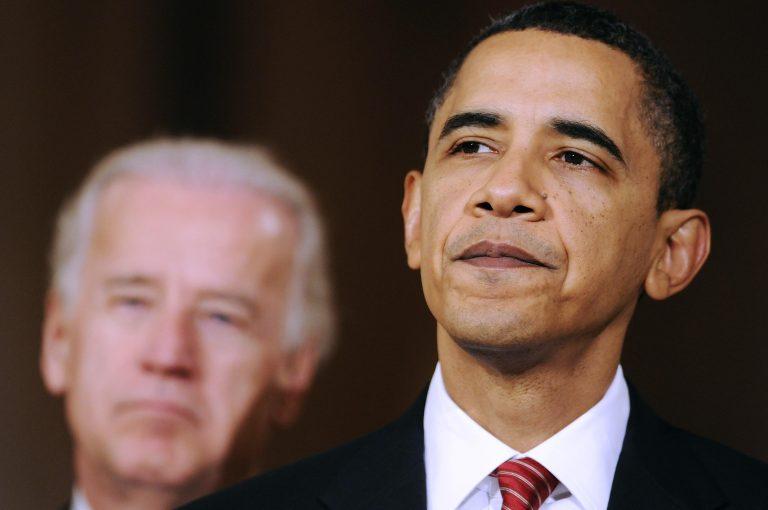 Χάνει έδαφος ο Ομπάμα – Μειώθηκε η διαφορά από τον Ρόμνεϊ   Newsit.gr
