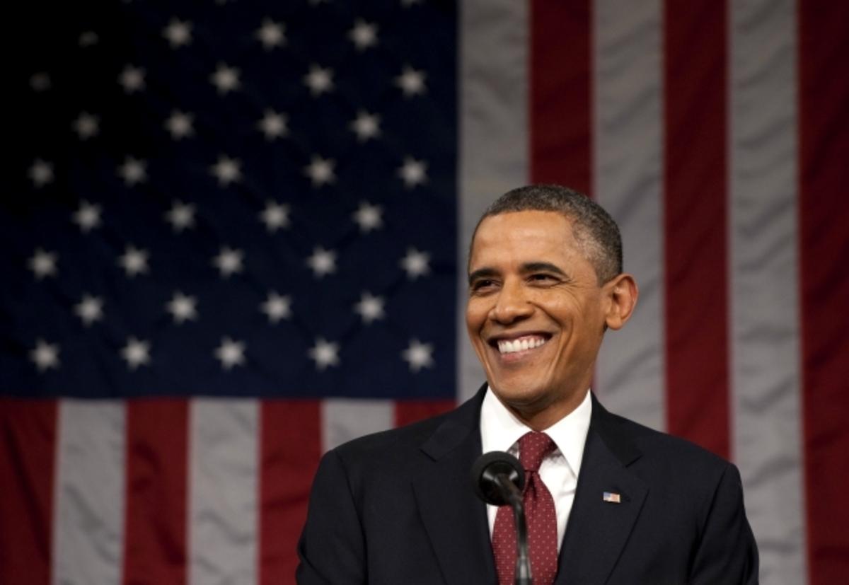 Φόρο 30% στους πλούσιους βάζει ο Ομπάμα | Newsit.gr