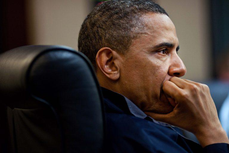 Economist υπέρ Ομπάμα: Ψηφίστε τον διάβολο που γνωρίζουμε!   Newsit.gr