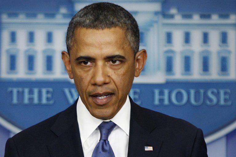 ΗΠΑ για Κύπρο: Παρακολουθούμε στενά τις εξελίξεις | Newsit.gr