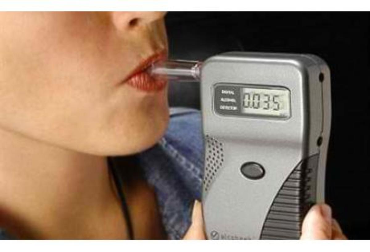 Αχαϊα:Η ρύπανση φέρνει μηχανήματα μέτρησης μονοξειδίου του άνθρακα στον οργανισμό! | Newsit.gr