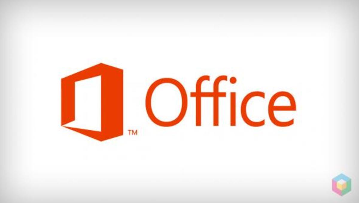 Η Microsft παρουσίασε το νέο Office!   Newsit.gr