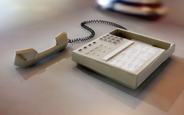Βόλος: Ένα τηλεφώνημα από την Αμερική, έσωσε τη ζωή 77χρονης! | Newsit.gr