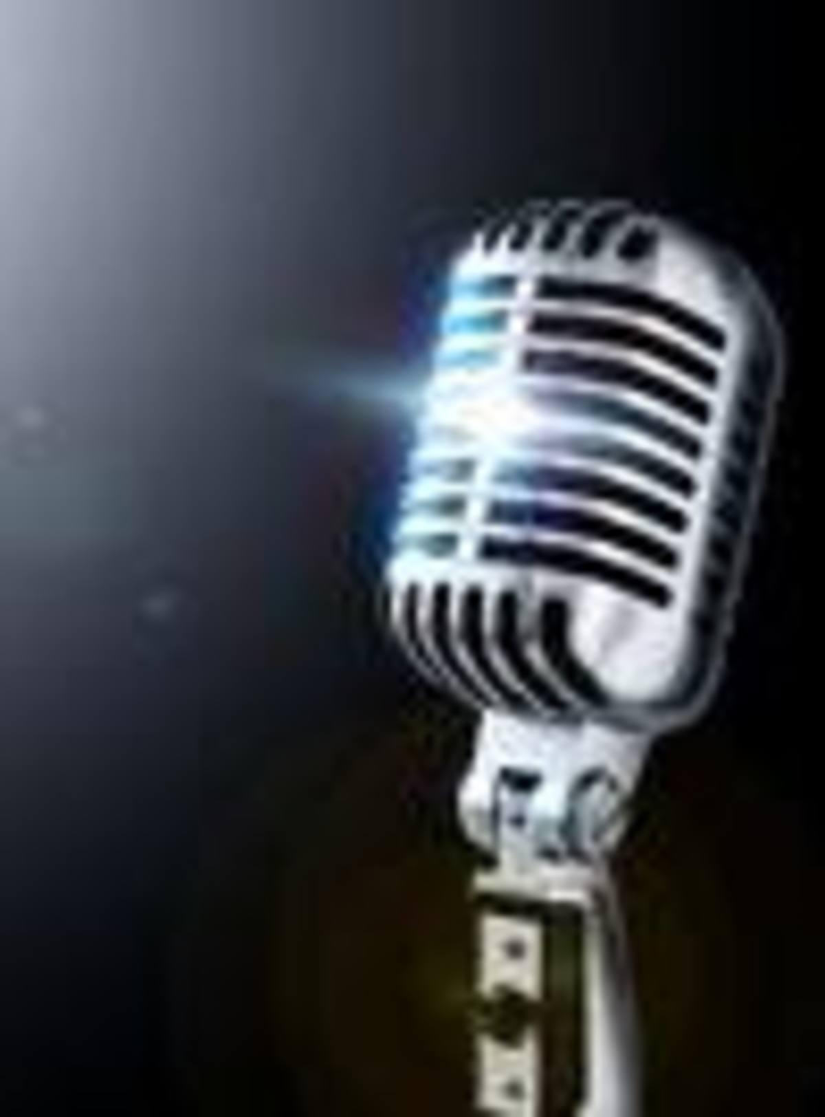 Στο Άγιο Όρος ο τραγουδιστής που συνελήφθη.. | Newsit.gr