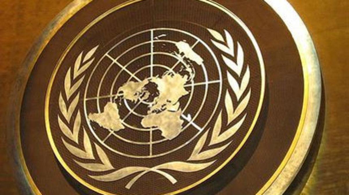 Στην Τύνιδα ο απεσταλμένος του ΟΗΕ για τη Λιβύη | Newsit.gr