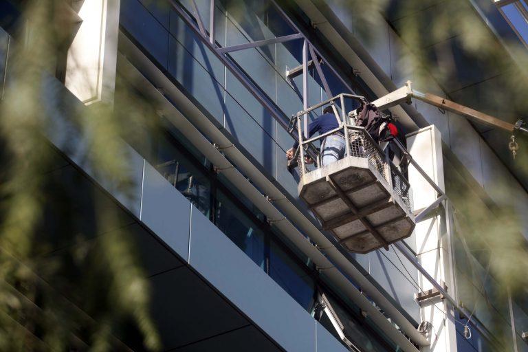 Από 15/06 η λίστα με τα βαρέα και ανθυγιεινά – Εκτός λίστας περίπου 250.000 εργαζόμενοι | Newsit.gr