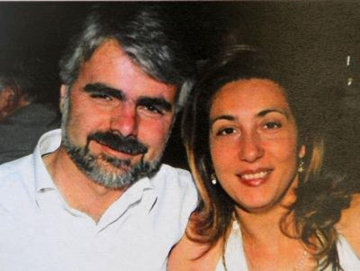 Mυστήριο πίσω από το τροχαίο στο οποίο ξεκληρίστηκε ολόκληρη οικογένεια   Newsit.gr