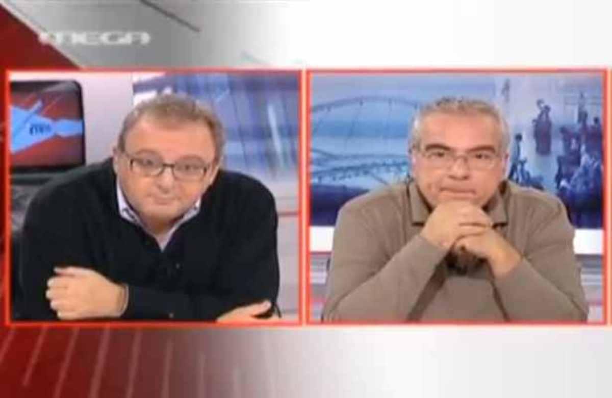 Γιατί πάγωσε το χαμόγελο των Καμπουράκη – Οικονομέα; | Newsit.gr