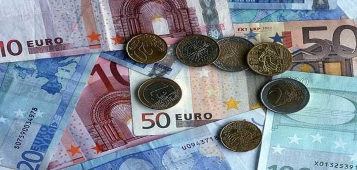 Μικρή μεν αλλά Βελτίωση του οικονομικού κλίματος στην Ελλάδα   Newsit.gr