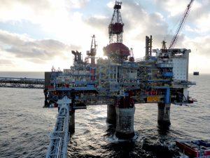 Ένα βήμα πιο κοντά στα πετρέλαια Δυτικής Ελλάδας και Ιονίου – «Κρύβονται θησαυροί μεγάλου μεγέθους»