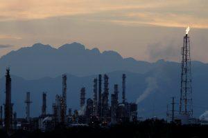Αποκάλυψη ΕΛΠΕ: Υπάρχουν 100 εκατομμύρια βαρέλια πετρελαίου στον Πατραϊκό! [vid]
