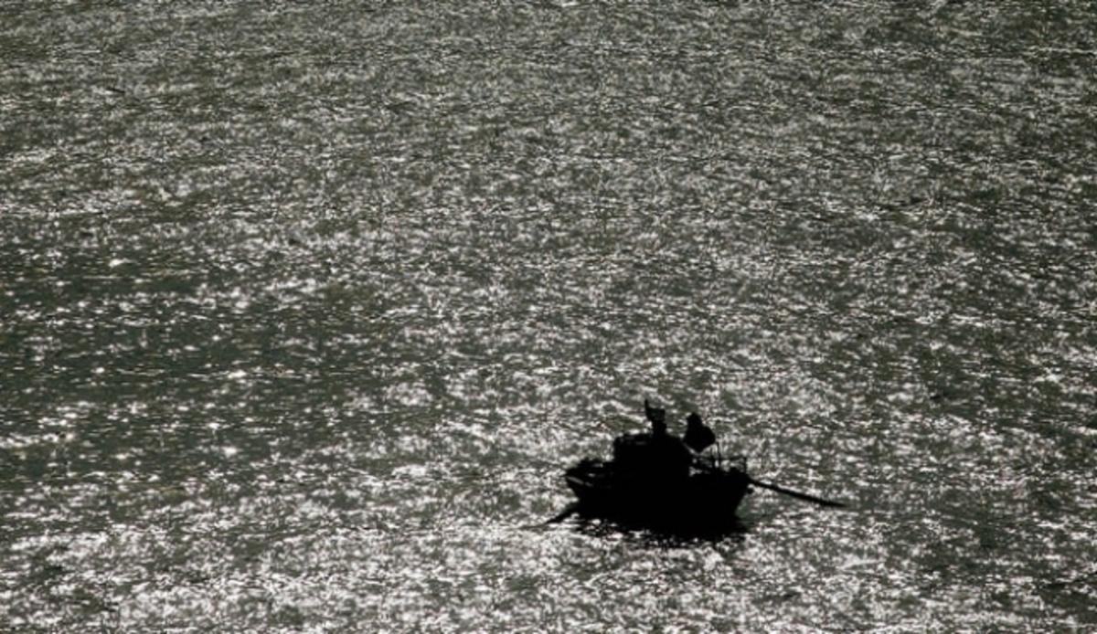 Οινούσσες: Τα καπετανόσπιτα στο πιο «τρελό» νησί στο Αιγαίου