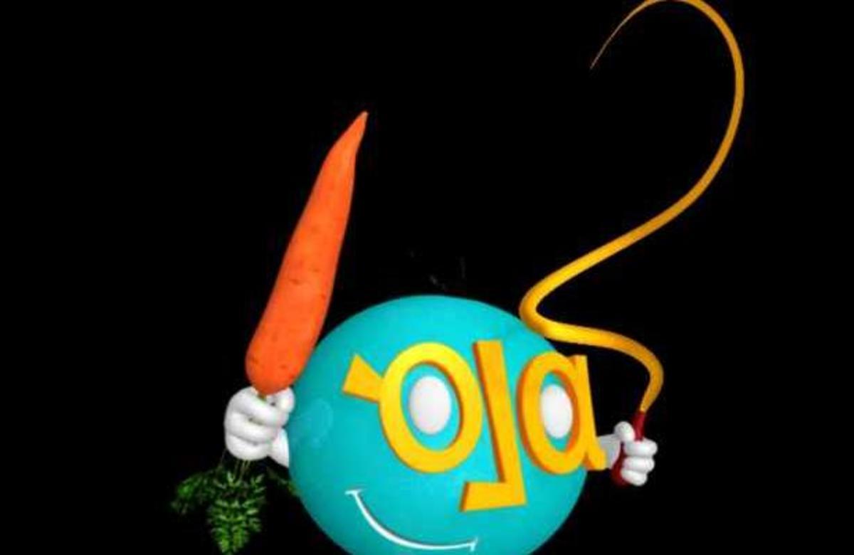 ΕΚΤΑΚΤΟ! Αναβλήθηκε η πρεμιέρα του «ΟΛΑ 12»!   Newsit.gr