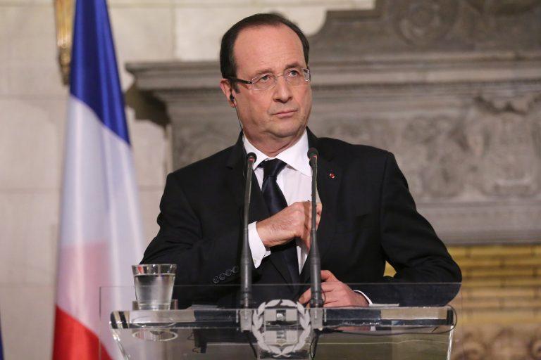 Για πρώτη φορά αρχηγός κράτους παραδέχεται ότι δεν πιάνει τον στόχο του ελλείμματος | Newsit.gr