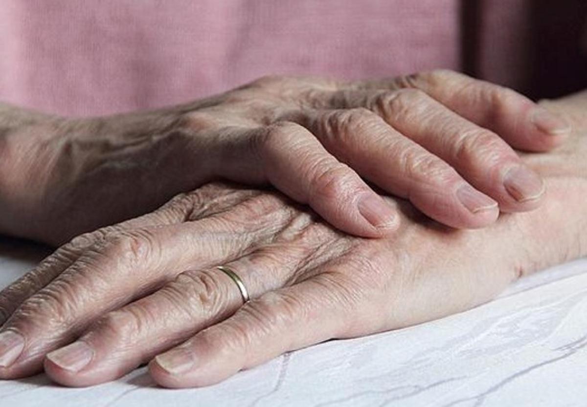 Οι απαισιόδοξοι ζουν περισσότερο!   Newsit.gr