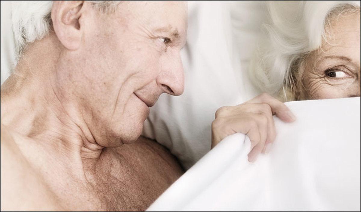 Και οι 90αρηδες έχουν ψυχή! | Newsit.gr