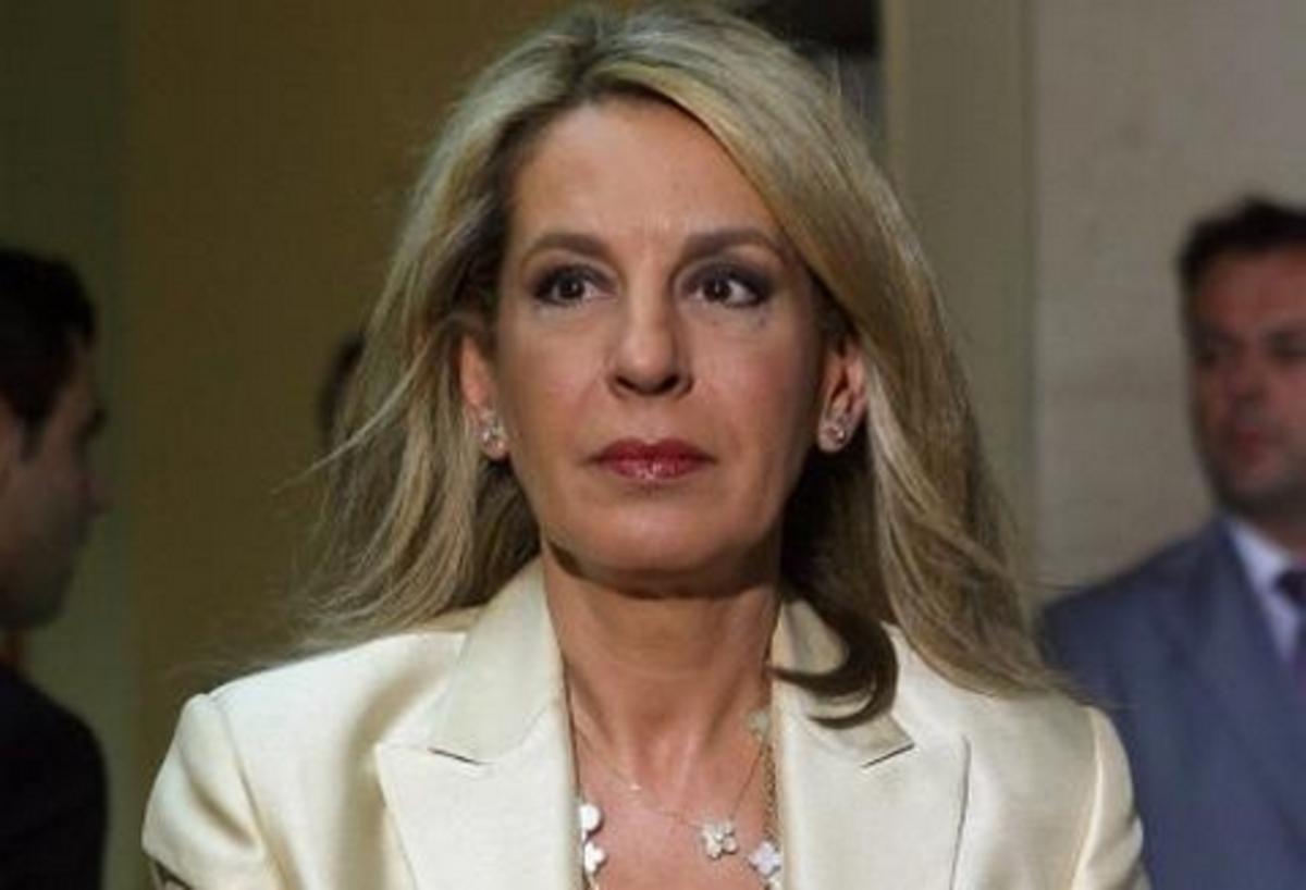 Γιατί… τρέμει η Τρέμη; | Newsit.gr
