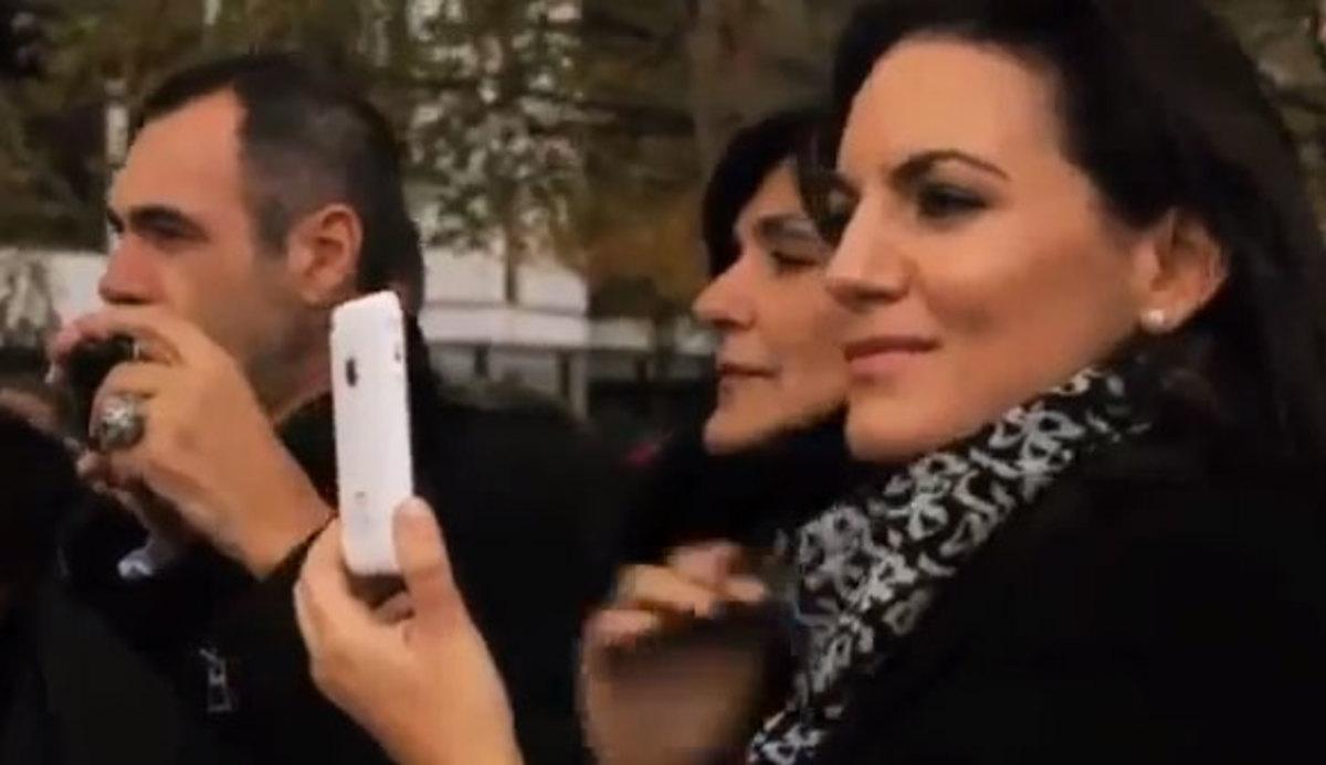 Το βίντεο των 75.000 ευρώ που εμφανίζεται η υπ.Τουρισμού διαφημίζει την Ελλάδα; | Newsit.gr