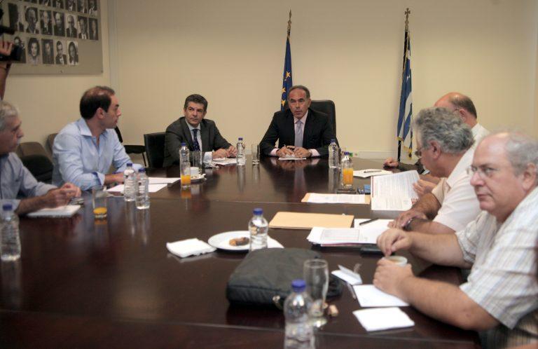 Έντονη αντίδραση των καθηγητών για τη σύνδεση αξιολόγησης με τη μισθολογική εξέλιξη | Newsit.gr
