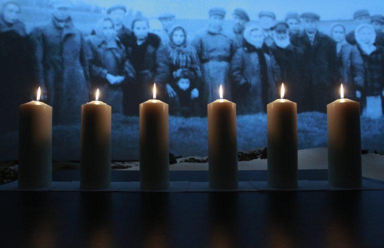 Αποκάλυψη: Οι ελβετικές αρχές γνώριζαν από το 1942 για το Ολοκαύτωμα   Newsit.gr