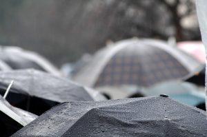 Καιρός: Οι καταιγίδες φεύγουν, η Άνοιξη έρχεται – Αναλυτική πρόγνωση
