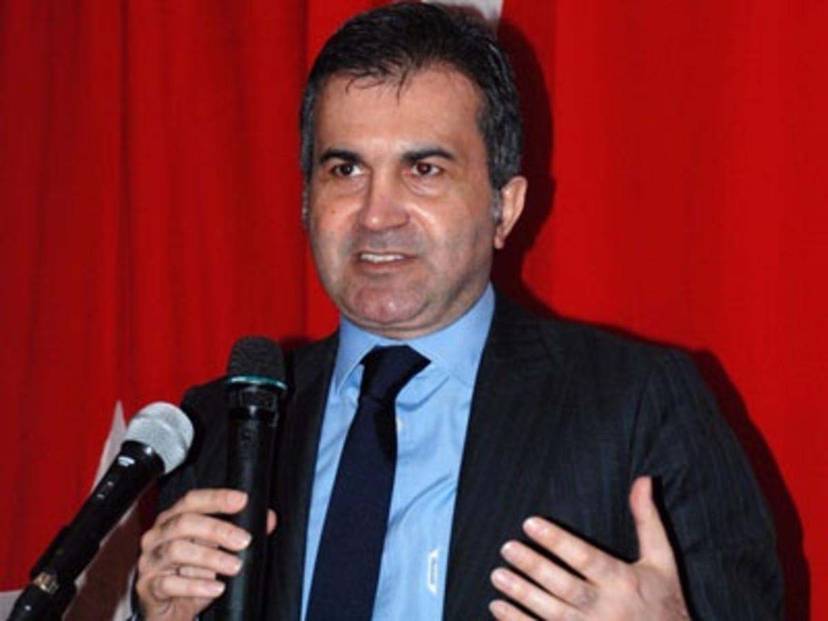 «Οι Έλληνες εργοδότες με την κρίση έγιναν εργάτες στην Τουρκία» | Newsit.gr