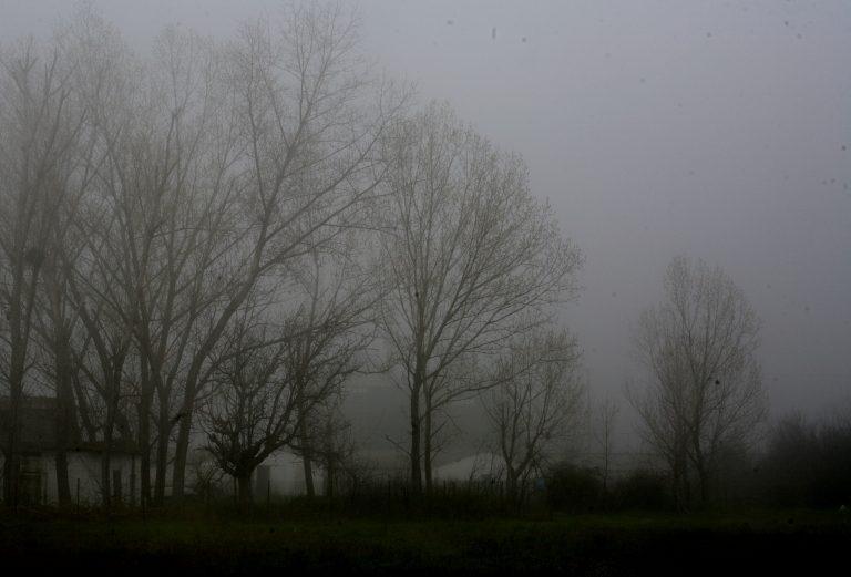 Βροχές την Κυριακή στα δυτικά | Newsit.gr