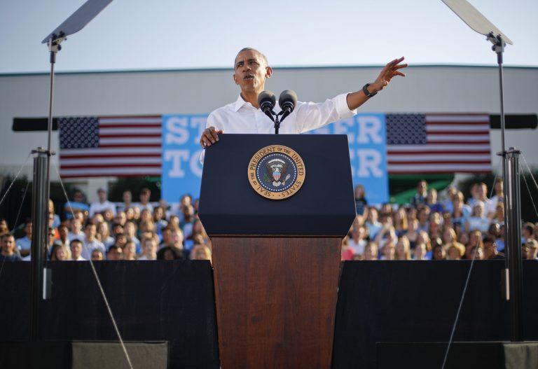 Επίσκεψη Ομπάμα: Πρωτόγνωρες εικόνες στην Αθήνα – Αεροσκάφη θα μεταφέρουν θωρακισμένα αυτοκίνητα – Παντού Αμερικανοί πράκτορες
