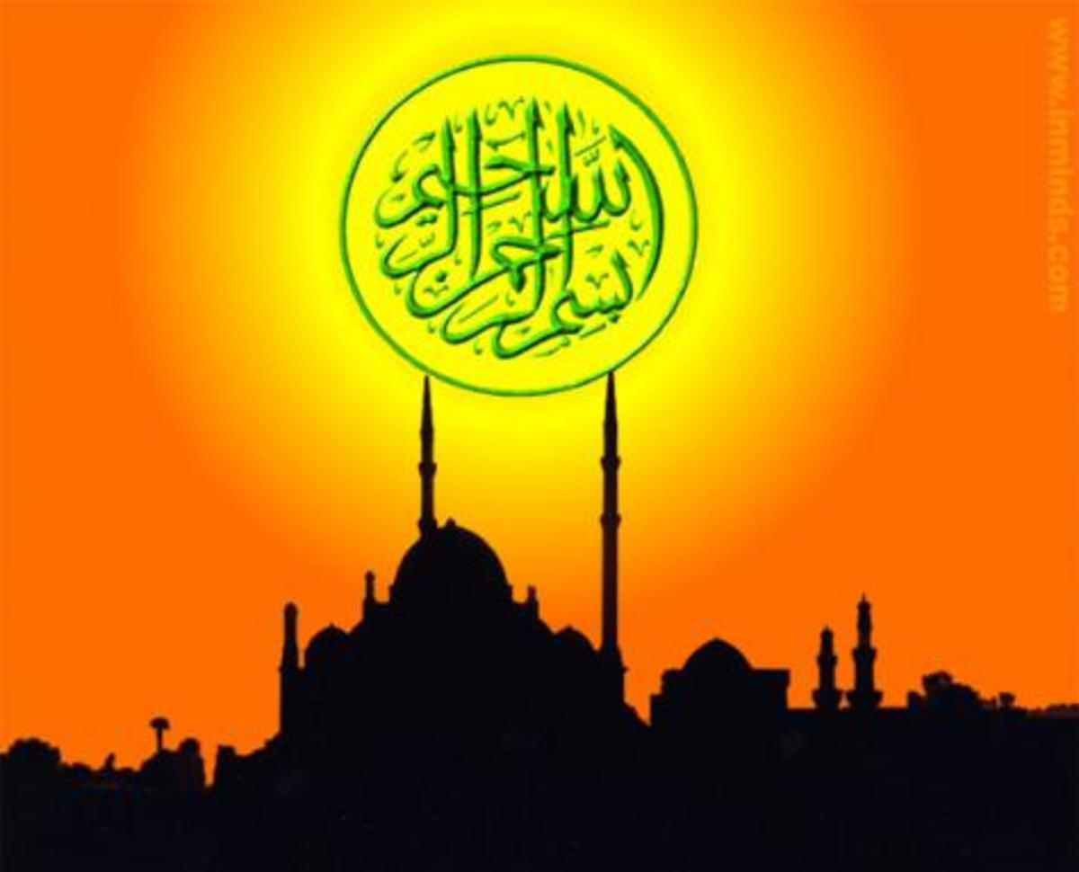 Το ψευδοκράτος ζητά καθεστώς μόνιμης αντιπροσωπείας στον Οργανισμό Ισλαμική Συνεργασίας! | Newsit.gr