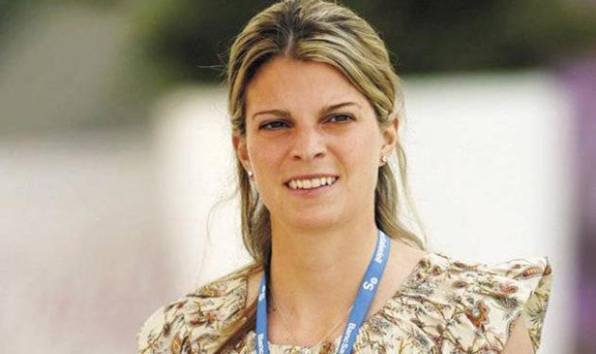 A. Ωνάση: Δεν είναι πια δισεκατομμυριούχος – Πόσο πλούσια είναι η χρυσή κληρονόμος; | Newsit.gr