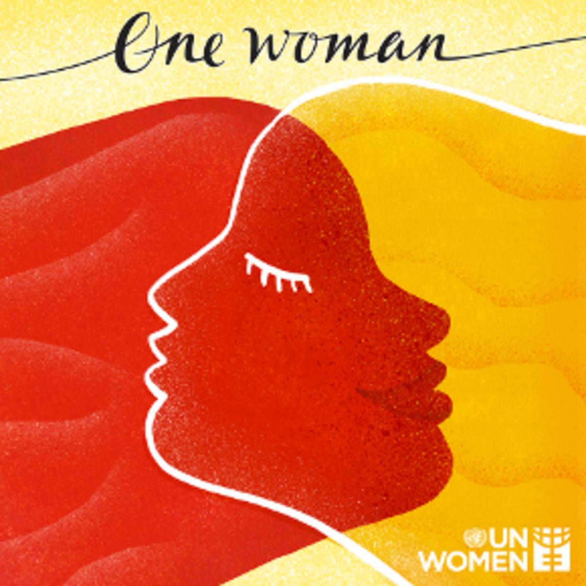 Ημέρα της Γυναίκας: Ένα τραγούδι για τις γυναίκες του κόσμου (VIDEO) | Newsit.gr