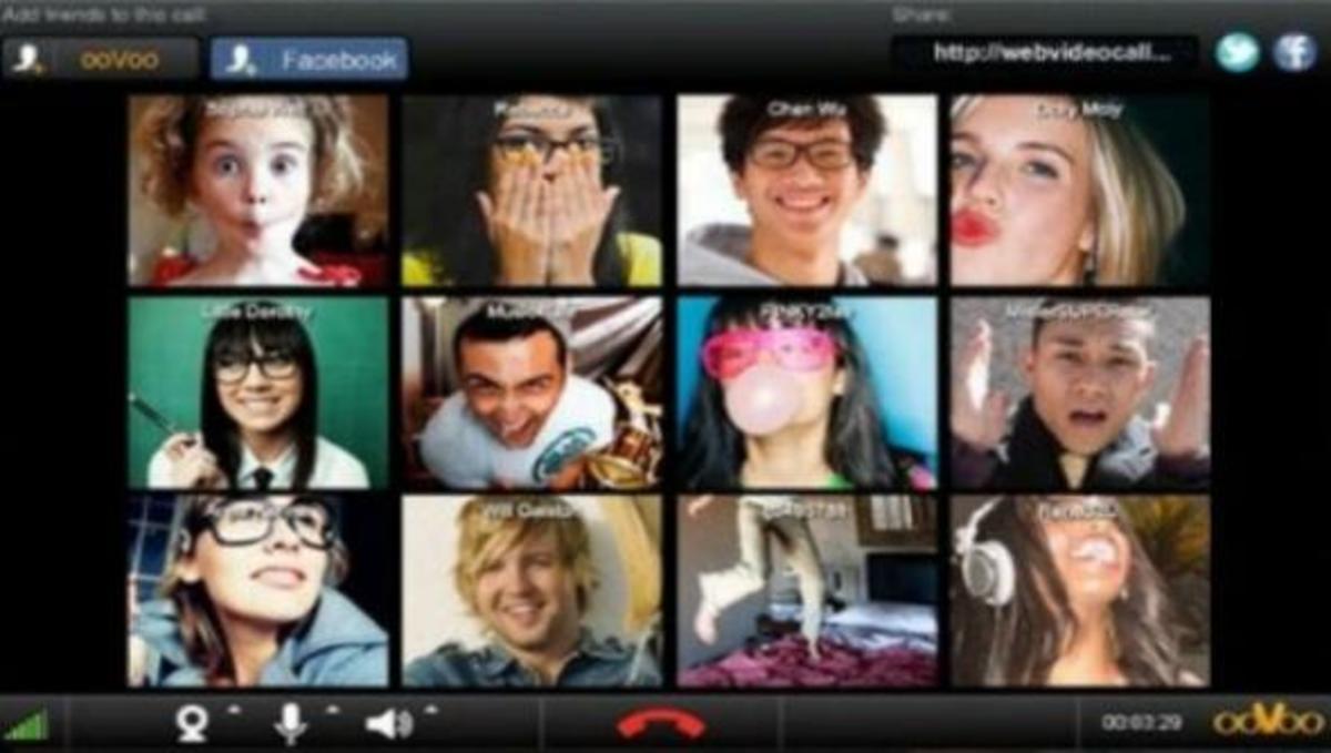 Google Hangouts τώρα και… στο Facebook! | Newsit.gr