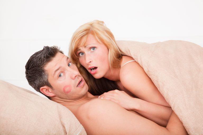 Σεξουαλική Υγεία: Όσα θα θέλατε να ρωτήσετε | Newsit.gr