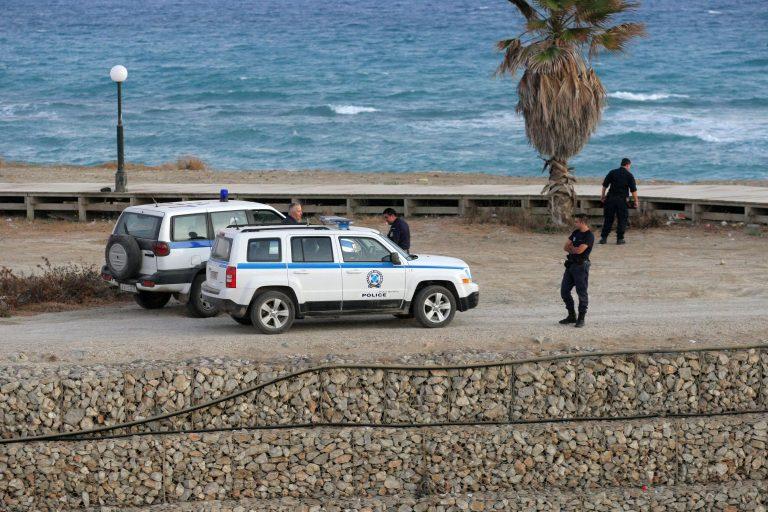 Δύο οι δολοφόνοι του 22χρονου – Ψάχνουν ψηλά στην ιεραρχία των οπαδών του ΟΦΗ | Newsit.gr