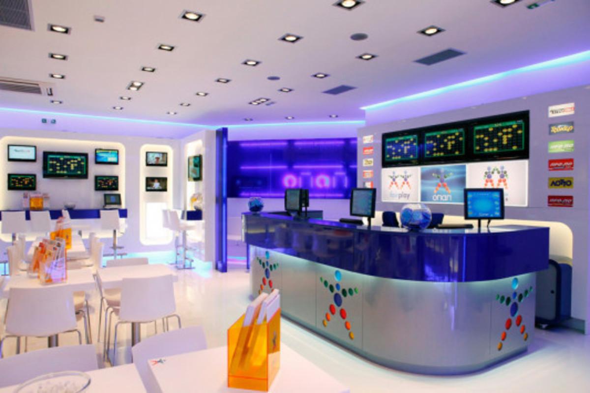ΟΠΑΠ: Το success story του ομολόγου και της επένδυσης στα πρακτορεία | Newsit.gr