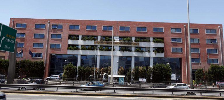 Πωλείται το 29% του ΟΠΑΠ και 500 στρέμματα στην Κέρκυρα   Newsit.gr