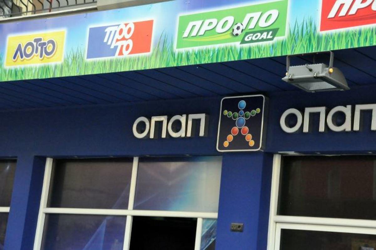 Απόψε οι κληρώσεις ΛΟΤΤΟ και ΤΖΟΚΕΡ που μοιράζουν συνολικά τουλάχιστον 6,5 εκ. ευρώ   Newsit.gr