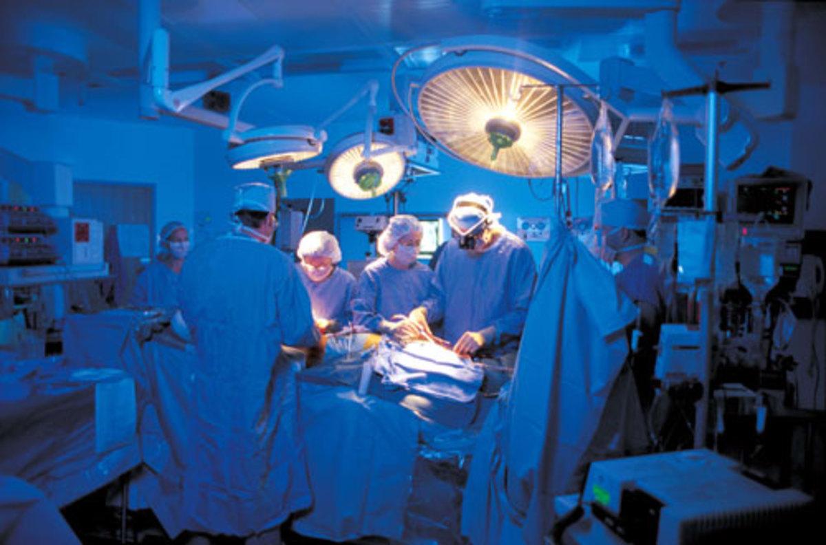 Ποιά γονίδια ρυθμίζουν τους χτύπους της καρδιάς | Newsit.gr