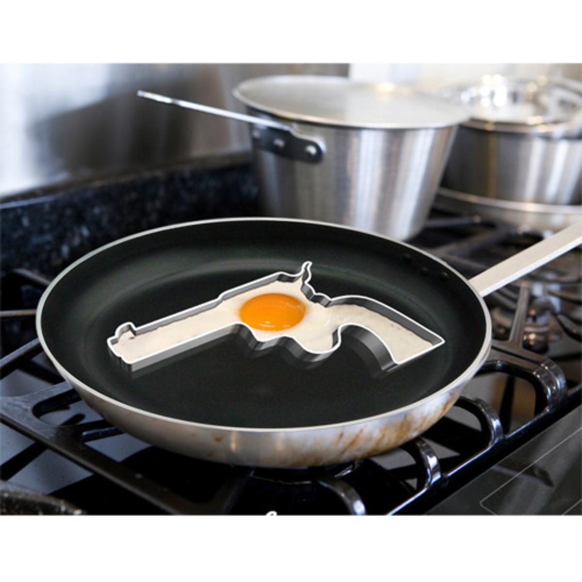 Μαγειρεύεται» η ευρωπαική έκρηξη   Newsit.gr