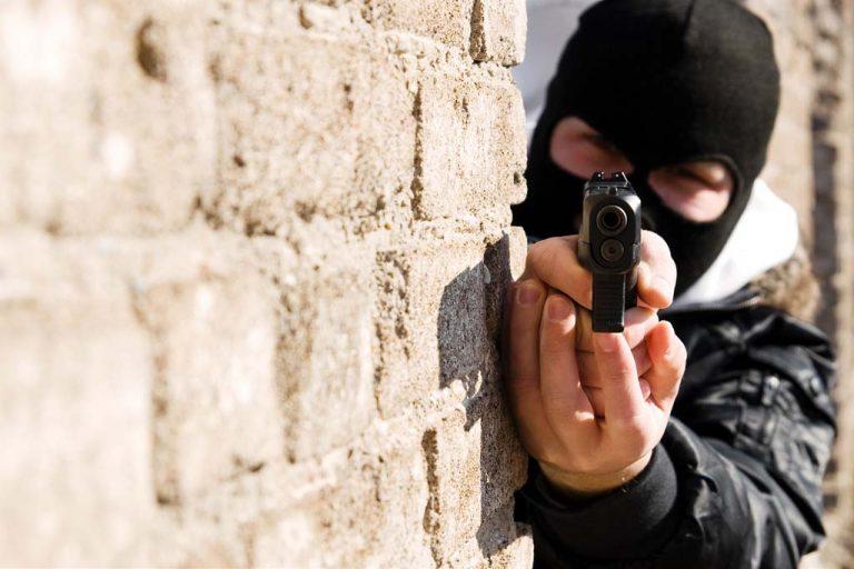 Ένοπλες ληστείες σε ξενοδοχεία σε διάστημα λίγων ωρών   Newsit.gr