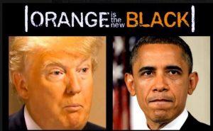 #Trumpxit: Θρηνεί το twitter για το αποτέλεσμα των εκλογών στις ΗΠΑ