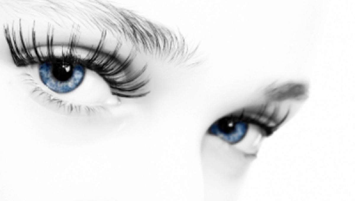 Τα πάντα για τα προβλήματα όρασης: Βλέπετε θολά; Βλέπετε αστράκια; | Newsit.gr