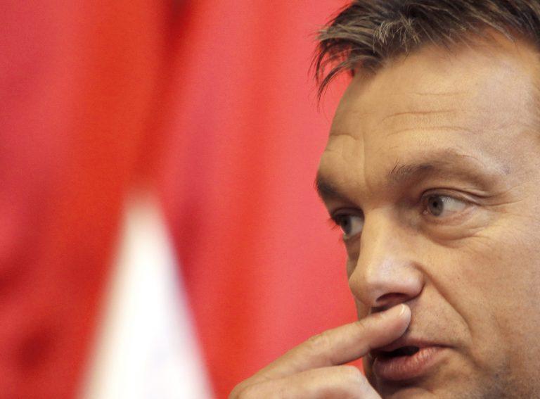 Πρωθυπουργός αμφισβητεί τη νομιμότητα της Κομισιόν! | Newsit.gr